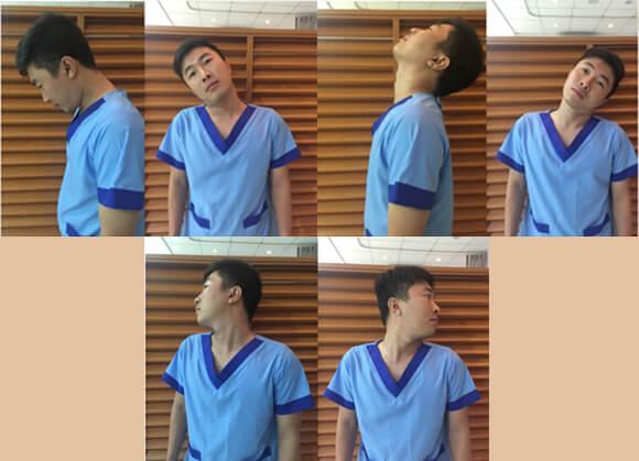 Cac_bai_tap_dieu_tri_that_lung_va_thoat_vi_dia_dem_Maple_Vietnam_2