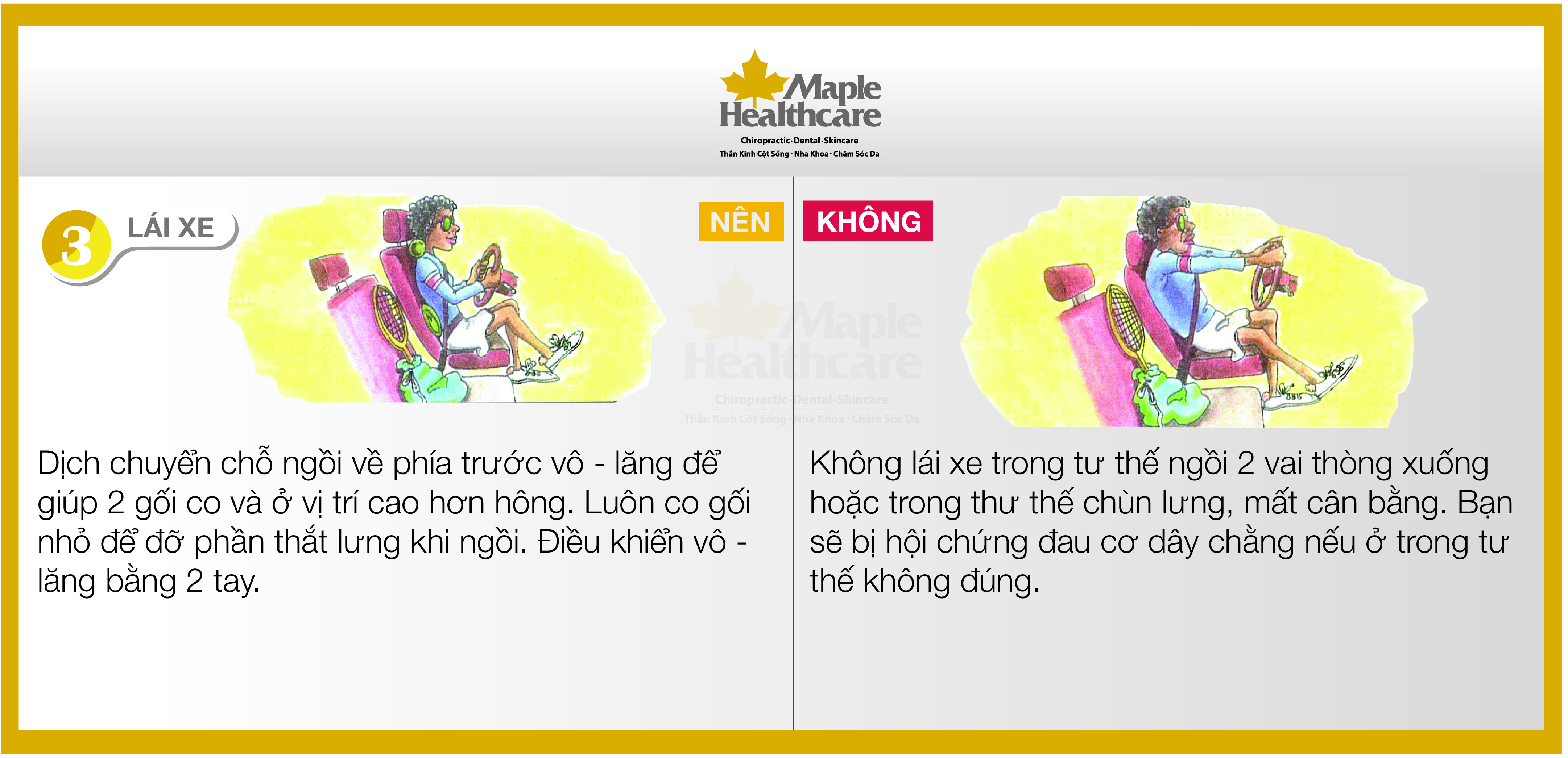 tu-the-anh-huong-cot-song-3-maple-healthcare