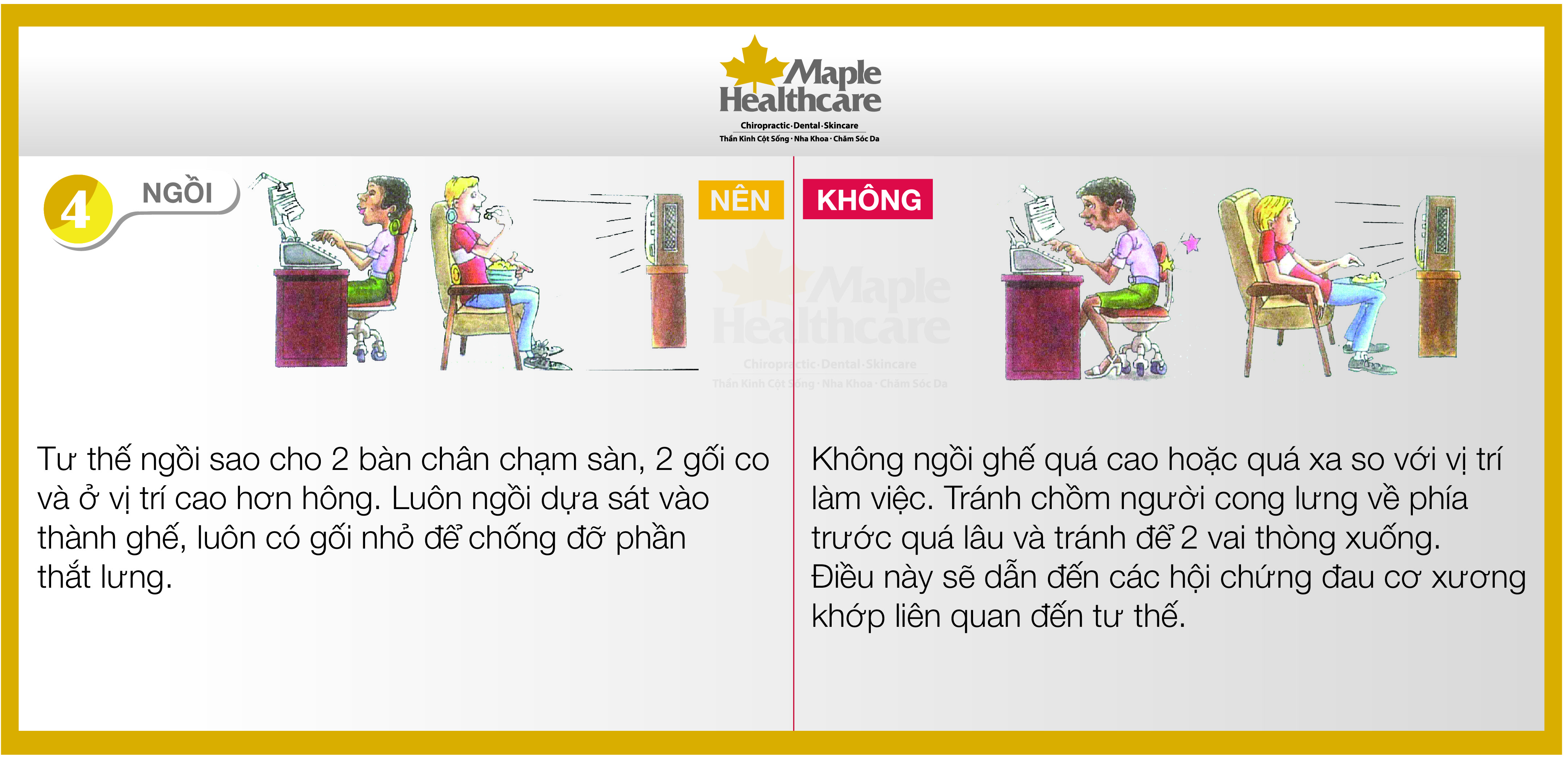 tu-the-anh-huong-cot-song-4-maple-healthcare