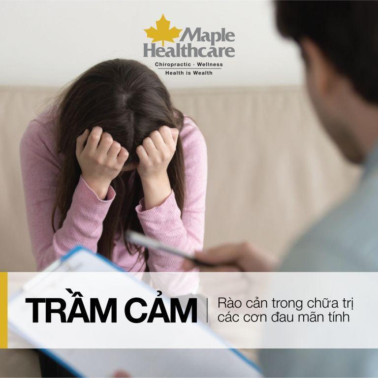 tram-can-rao-can-dieu-tri-dau-xuong-khop-1
