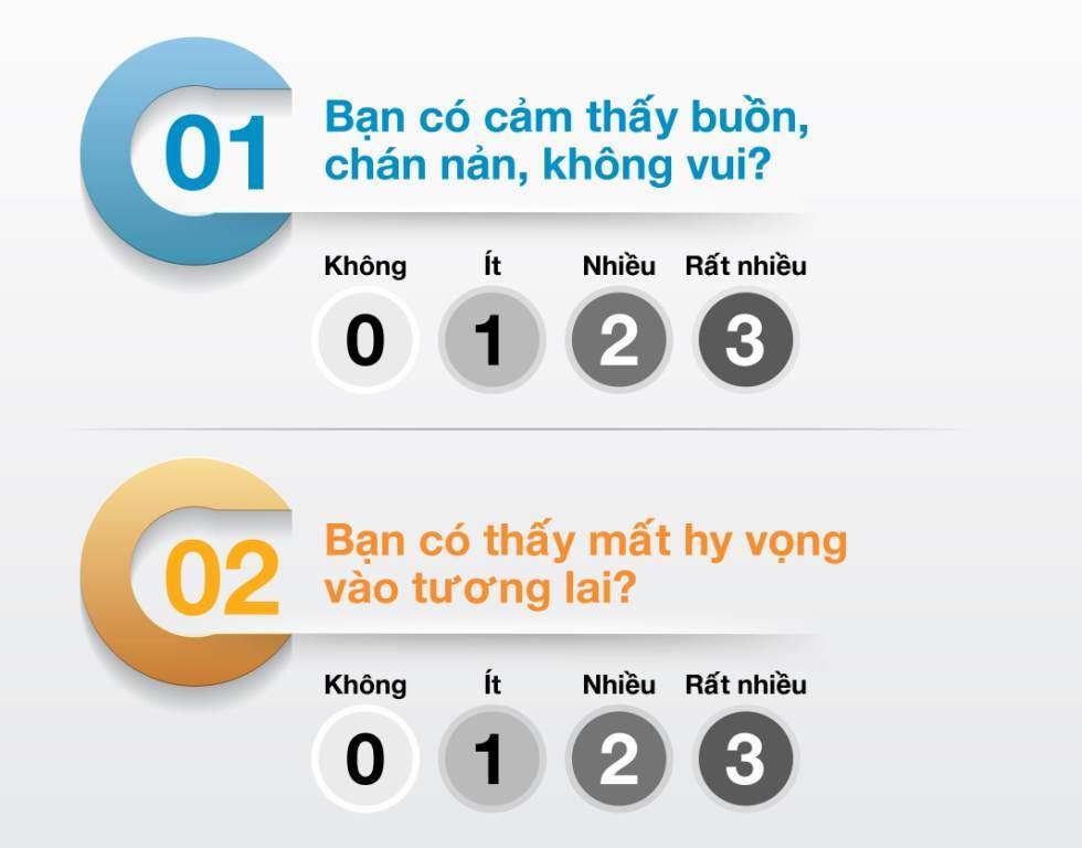 tram-can-rao-can-dieu-tri-dau-xuong-khop-2