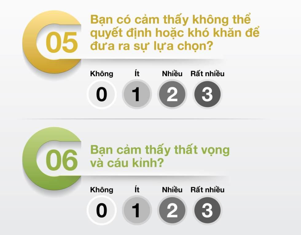 tram-can-rao-can-dieu-tri-dau-xuong-khop-4