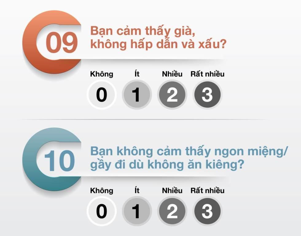 tram-can-rao-can-dieu-tri-dau-xuong-khop-6