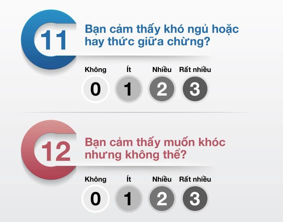 tram-can-rao-can-dieu-tri-dau-xuong-khop-7