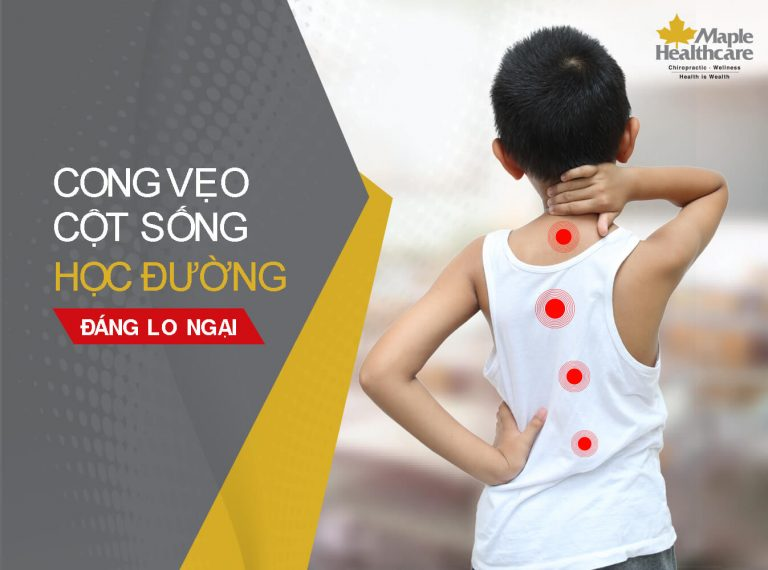 Cong-veo-cot-song-hoc-duong1