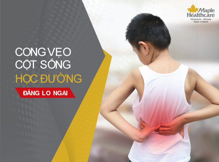 Cong-veo-cot-song-hoc-duong2