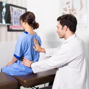 Cấu trúc xương chưa phát triển hoàn toàn sẽ điều trị nhanh chóng và dễ dàng